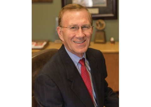 Mark Hodson - State Farm Insurance Agent in Tahlequah, OK