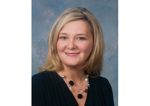 Lora Lunn - State Farm Insurance Agent in Tahlequah, OK